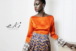 Eki Orleans fall/winter 2012 - thumbnail_1