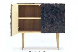 Accumulation cabinet - thumbnail_2