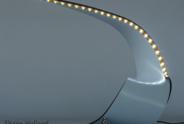 Ruray lamp - thumbnail_2