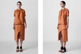 Carly Hunter spring/summer 2013 - thumbnail_2