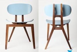 Collezione Trett Design - thumbnail_2