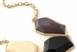 Quartz necklace - thumbnail_2