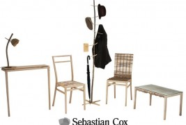 Sebastian Cox furniture - thumbnail_2