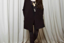 Nanushka fall/winter 2012 - thumbnail_2