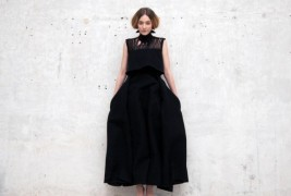 Ioana Ciolacu fall/winter 2012 - thumbnail_2