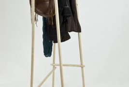 Hallstand - thumbnail_2