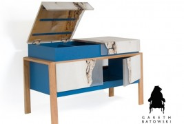 Gareth Batowski furniture - thumbnail_2