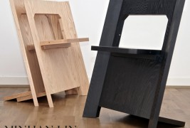 Semi chair - thumbnail_2