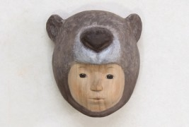 Le opere scultoree di Satoru Koizumi - thumbnail_3