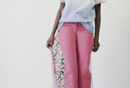 Natalie Anne Moran fall/winter 2012 - thumbnail_3