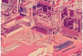 Pixel City by Atelier Olschinsky - thumbnail_3