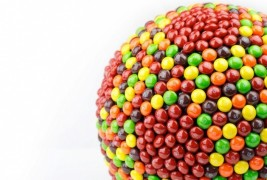 Skittle-ized Objects - thumbnail_2