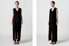 Carly Hunter spring/summer 2013 - thumbnail_3