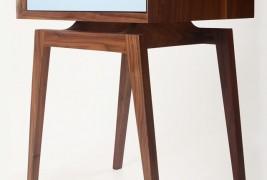 Collezione Trett Design - thumbnail_3