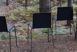Eclose chair - thumbnail_3