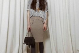 Nanushka fall/winter 2012 - thumbnail_3