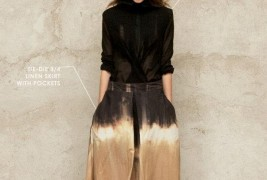 Ioana Ciolacu fall/winter 2012 - thumbnail_3