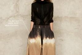 Ioana Ciolacu fall/winter 2012 - thumbnail_3