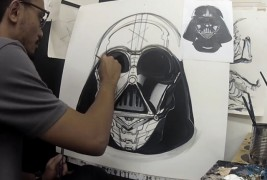 The Dark Side by CLOGTWO - thumbnail_3