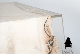 Gareth Batowski furniture - thumbnail_3