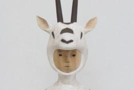 Le opere scultoree di Satoru Koizumi - thumbnail_4