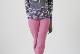 Natalie Anne Moran fall/winter 2012 - thumbnail_4