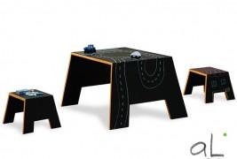 Mavalà blackboard table - thumbnail_4