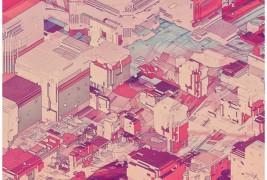 Pixel City by Atelier Olschinsky - thumbnail_4
