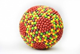Skittle-ized Objects - thumbnail_3