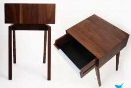 Trett Design collection - thumbnail_4