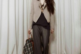 Nanushka fall/winter 2012 - thumbnail_4