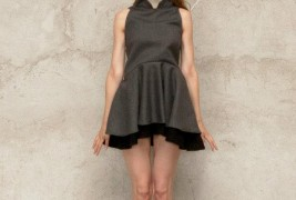 Ioana Ciolacu fall/winter 2012 - thumbnail_4