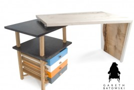 Gareth Batowski furniture - thumbnail_4