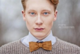 April Look bow-ties - thumbnail_4