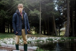 Museum man fall/winter 2012 - thumbnail_4