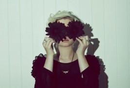 Shadowplay by Holly Howe - thumbnail_4
