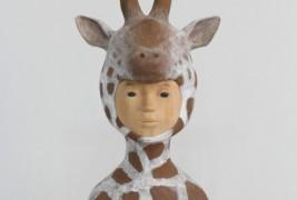 Le opere scultoree di Satoru Koizumi - thumbnail_5