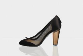 The Little Black Shoe - thumbnail_5