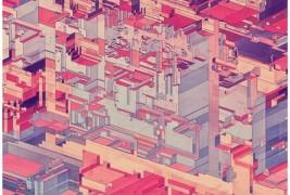 Pixel City by Atelier Olschinsky - thumbnail_5