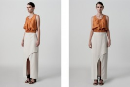 Carly Hunter spring/summer 2013 - thumbnail_5