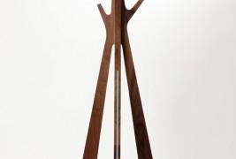 Collezione Trett Design - thumbnail_5