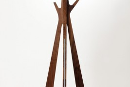 Trett Design collection - thumbnail_5