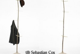 Sebastian Cox furniture - thumbnail_5