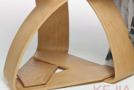 Windmill stool - thumbnail_5