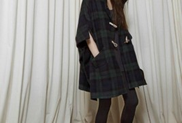 Nanushka fall/winter 2012 - thumbnail_5