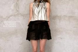 Ioana Ciolacu autunno/inverno 2012 - thumbnail_5
