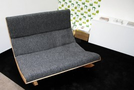 Baines&Fricker furniture - thumbnail_5