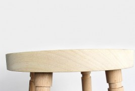Stool by Johan Viladrich - thumbnail_5