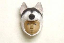 Le opere scultoree di Satoru Koizumi - thumbnail_6