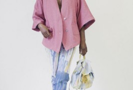 Natalie Anne Moran fall/winter 2012 - thumbnail_6